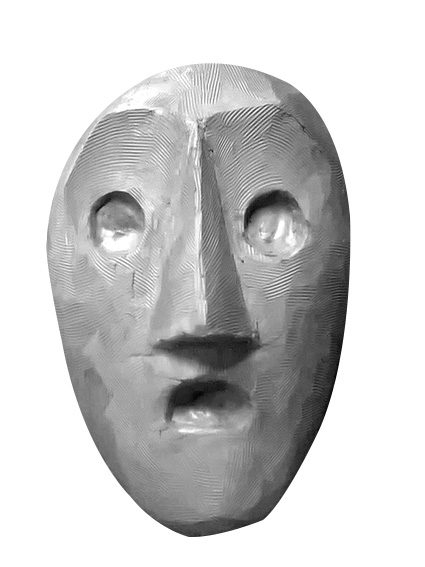 masque_fabula_theatre_2