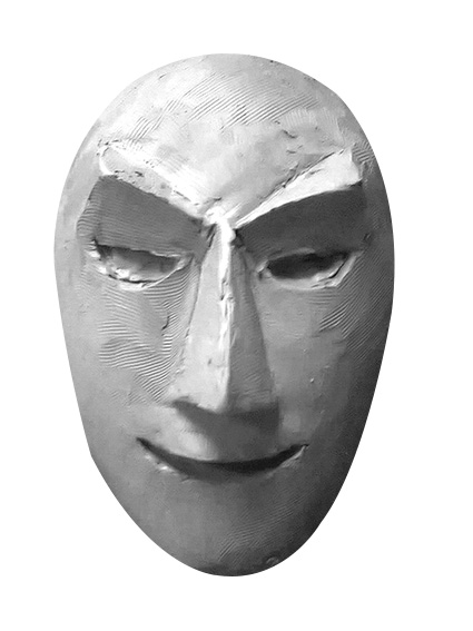 masque_fabula_theatre_4