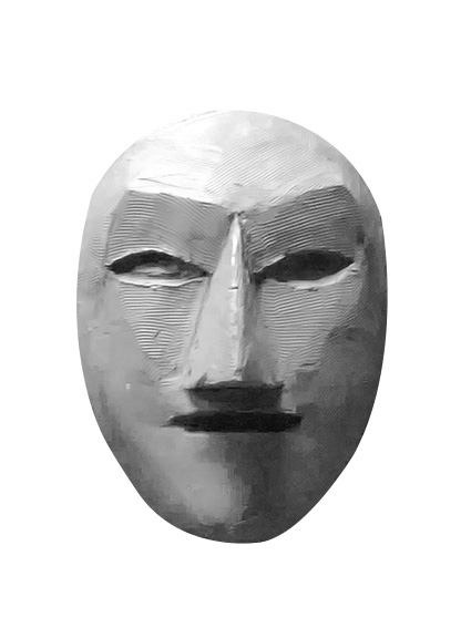 masque_fabula_theatre_7