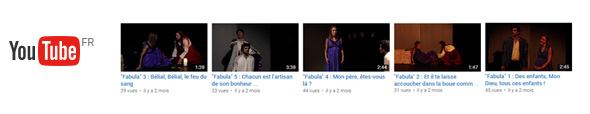 Fabula_Youtube