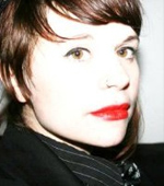 Marion Xardel
