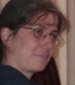 Sara Cornu